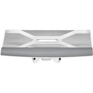 Fellowes I-Spire Keyboard Tray