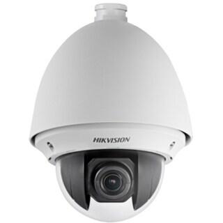 Hikvision Value DS-2DE4220-AE 2 Megapixel Network Camera - Color, Mon
