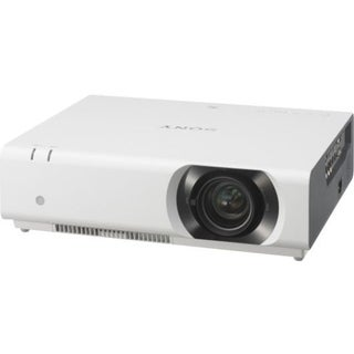 Sony VPL-CH370 LCD Projector - 1125p - HDTV - 16:10