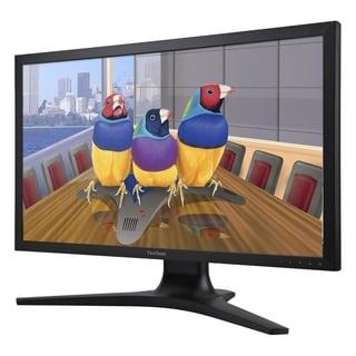 "Viewsonic Professional VP2780-4K 27"" LED LCD Monitor - 16:9 - 4.60 ms"