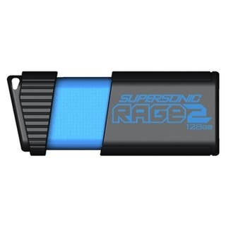 Patriot Memory Extreme Performance Supersonic Rage 2 USB Flash Drive https://ak1.ostkcdn.com/images/products/9907895/P17066573.jpg?impolicy=medium