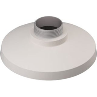 Samsung Mounting Adapter for Surveillance Camera