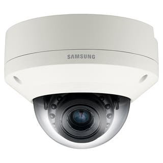 Hanwha Techwin WiseNetIII SNV-6084 2.4 Megapixel Network Camera - Col|https://ak1.ostkcdn.com/images/products/9907908/P17066585.jpg?impolicy=medium