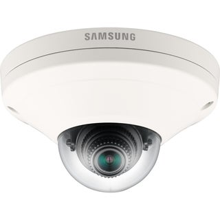 Samsung iPOLiS SNV-6013 2 Megapixel Network Camera - Color, Monochrom