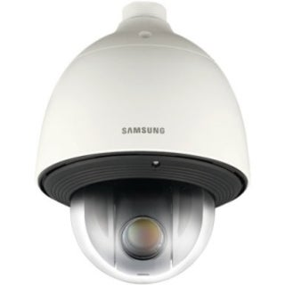 Samsung SNP-6320H 2 Megapixel Network Camera - Color, Monochrome - Bo