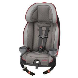 Evenflo Kohl Securekid LX Booster Car Seat