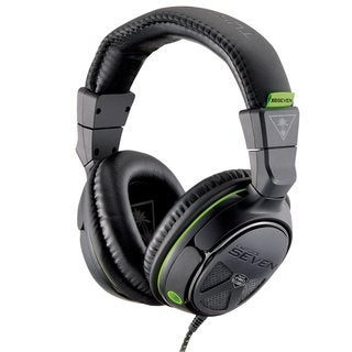 Turtle Beach Ear Force XO SEVEN Pro Premium Xbox One Pro Gaming Heads