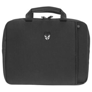 "Mobile Edge Alienware Vindicator Carrying Case (Sleeve) for 15"" Noteb