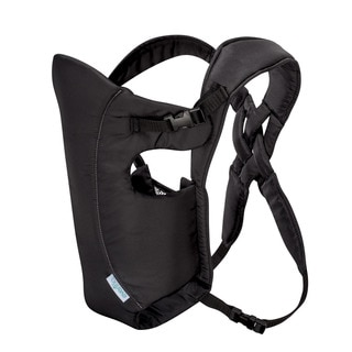 Evenflo Creamsicle Infant Soft Carrier