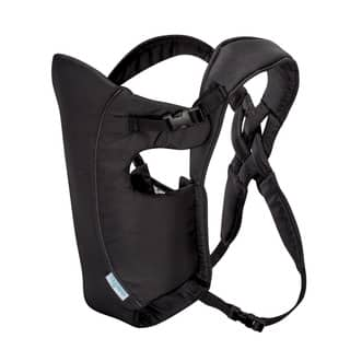 Evenflo Creamsicle Infant Soft Carrier|https://ak1.ostkcdn.com/images/products/9908218/P17066990.jpg?impolicy=medium