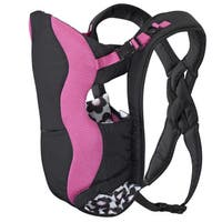 Evenflo Marianna Breathable Soft Carrier