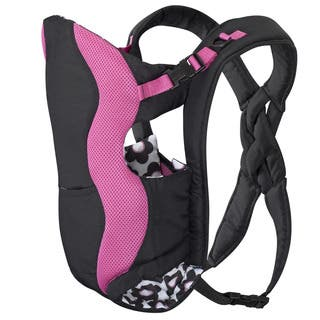02cde4f6858 Backpacks   Carriers