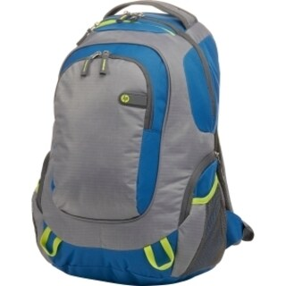 """HP Carrying Case (Backpack) for 15.6"""" Notebook, Bottle, Accessories -"""