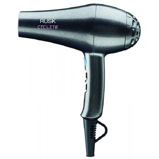 Rusk CTC Lite 1900-Watt Hair Dryer