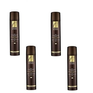 Oscar Blandi 4-ounce Dry Conditioner Spray (Pack of 4)