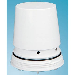 FM-15RA Culligan Level 3 Faucet Filter Replacement Cartridge - White
