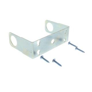UB-1 Culligan Whole House Filter Mounting Bracket