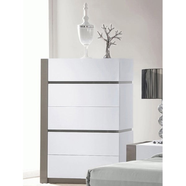 i white the painted and home where dresser profess funiture love base for making gray furniture one my