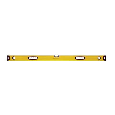 48-inch Box Beam Level