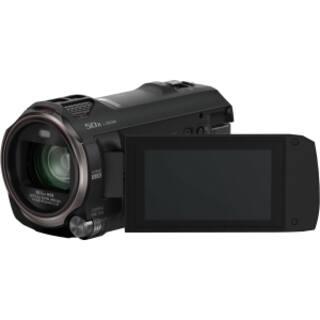 "Panasonic HC-V770 Digital Camcorder - 3"" - Touchscreen LCD - MOS - Fu|https://ak1.ostkcdn.com/images/products/9909338/P17067858.jpg?impolicy=medium"