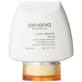 Pevonia Botanica 5-ounce SPF 30 Hydrating Sunscreen