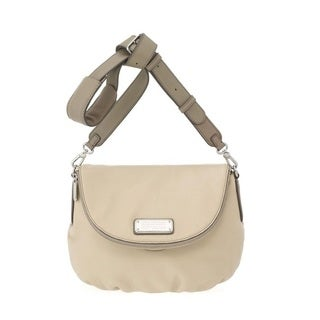 """Marc"" by Marc Jacobs Women's New Q Natasha Cross-body Bag"