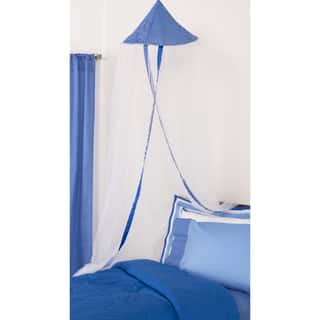 Simplicity Blue - Canopy|https://ak1.ostkcdn.com/images/products/9912317/P17070622.jpg?impolicy=medium