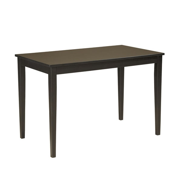 120 Inch Dining Room Table. Signature Design By Ashley Kimonte Rectangular Dining  Room