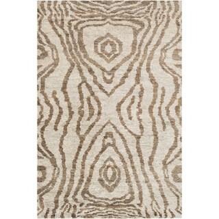 hemp 5x8 - 6x9 rugs for less | overstock