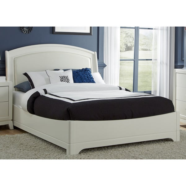 brown lighted king itm pieces bed bedroom gray hm ebay platform soflex w cella set furniture
