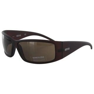 Kenneth Cole Reaction Men's Sunglasses