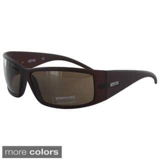 Kenneth Cole Reaction Men's Sunglasses|https://ak1.ostkcdn.com/images/products/9913601/P17071658.jpg?impolicy=medium