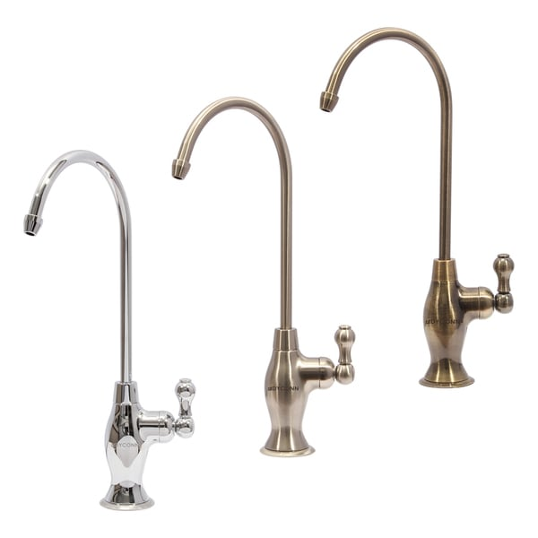 Dyconn Dyro905 Drinking Water Faucet For Ro Filtration