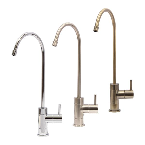 Dyconn Dyro803 Drinking Water Faucet For Ro Filtration