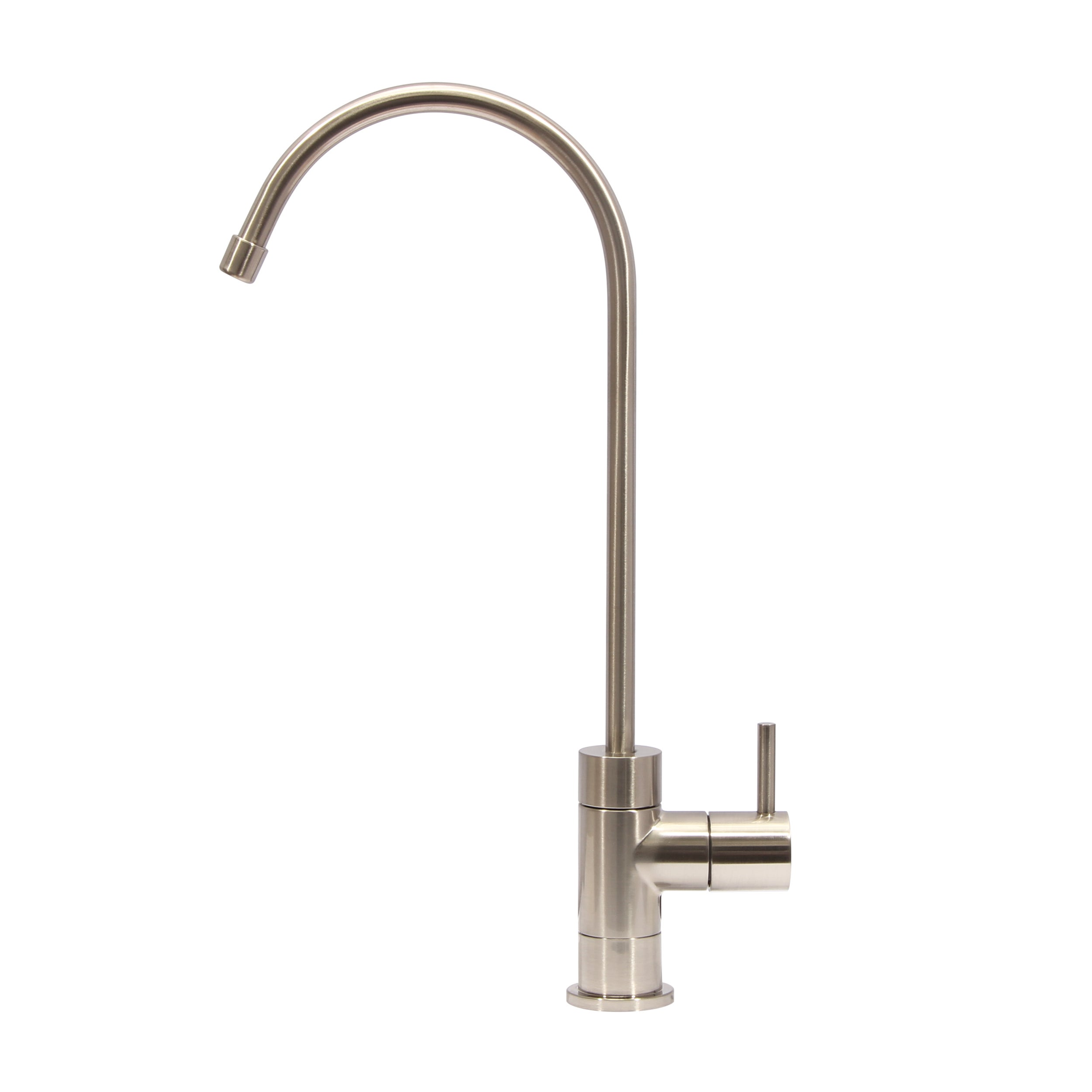com sink drinking stainless kitchen alfi water kitchenzo new filter brand faucets solid unique faucet steel of