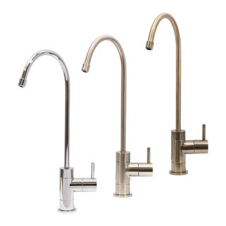 Dyconn DYRO803 Drinking Water Faucet for RO Filtration System