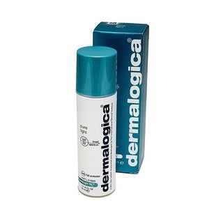 Dermalogica Pure Light 1.7-ounce SPF 50 Sunblock