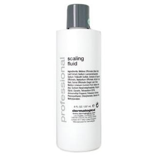 Dermalogica 8-ounce Scaling Fluid