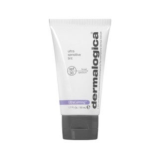 Dermalogica Ultra Sensitive Tint SPF 30 Sunscreen