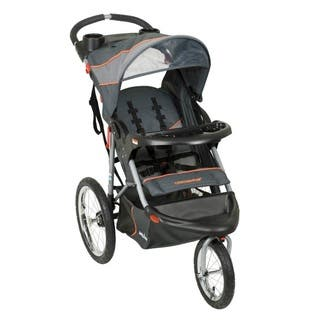 Baby Trend Expedition Jogger in Vanguard|https://ak1.ostkcdn.com/images/products/9914385/P17072257.jpg?impolicy=medium