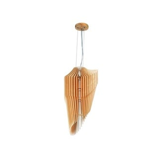 Maxim Copenhagen 3-light Pendant