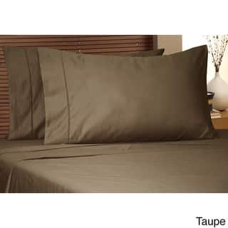 King Size Cotton Bed Sheets Find Great Sheets Pillowcases Deals