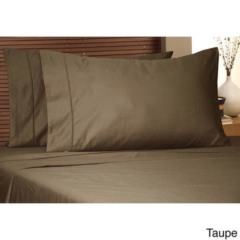 Luxury Egyptian Cotton 800 Thread Count Ultra Soft Bed Sheet Set