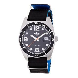 Adidas Men's ADH2866 Brisbane Watch
