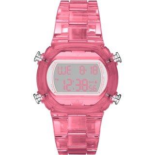 Adidas Pink Candy Digital Watch ADH6504
