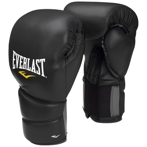 Everlast ProTex2 16-ounce Training Glove
