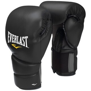 Everlast ProTex2 16-ounce Training Glove