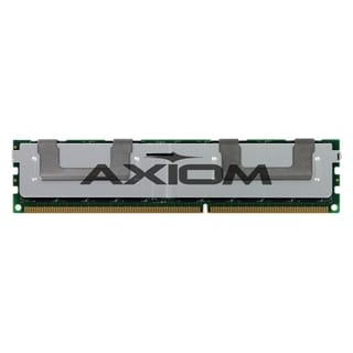 Axiom PC3-14900 Registered ECC 1866MHz 8GB Single Rank Module