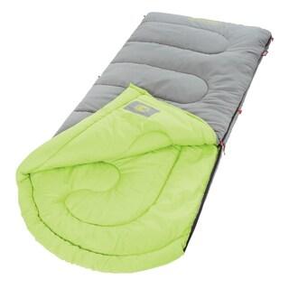 Coleman Dexter Point Regular Contoured Sleeping Bag (3 options available)