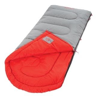 Coleman Dexter Point Regular Contoured Sleeping Bag
